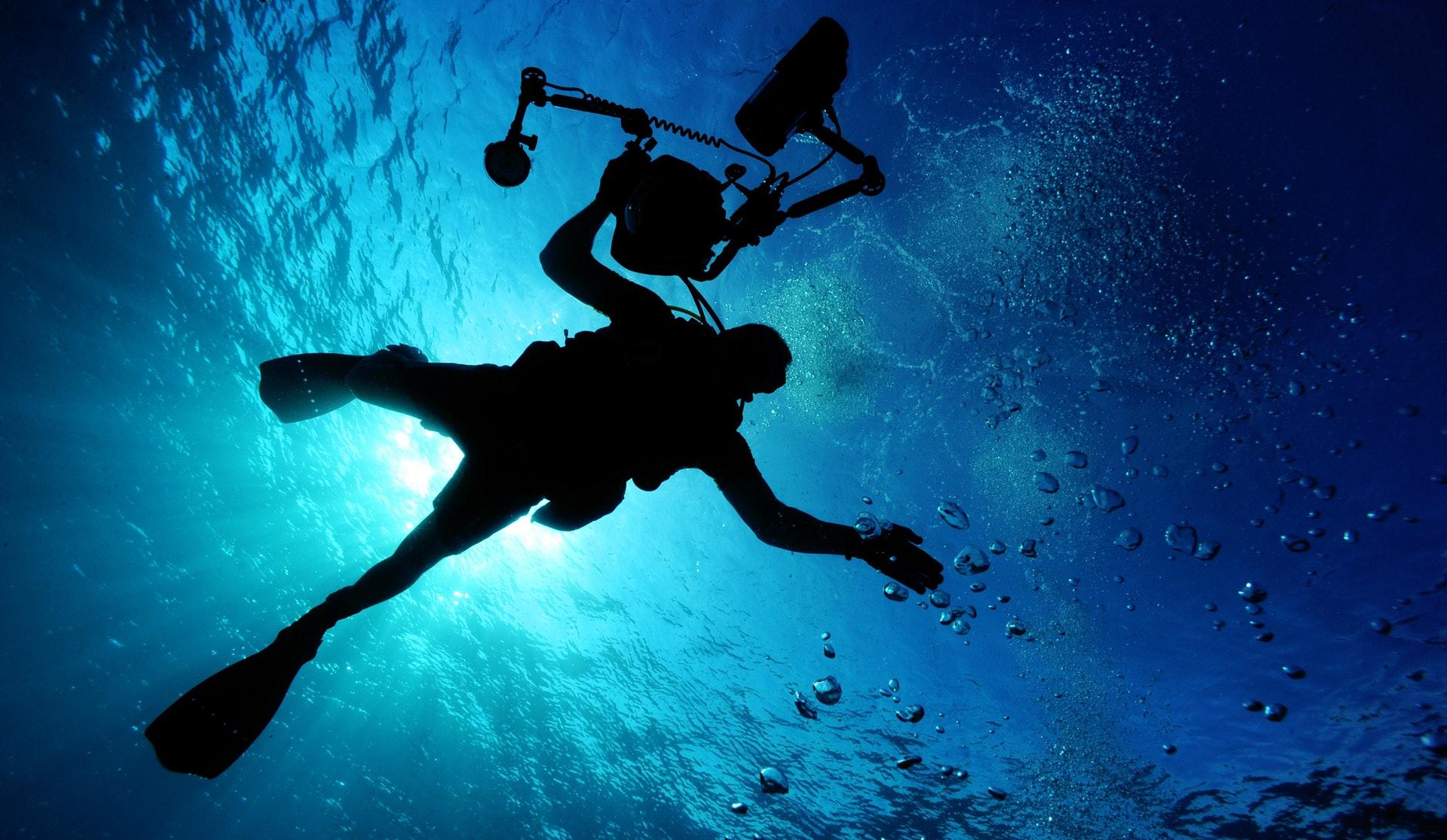augsburger jugend unterwasser fotografieren