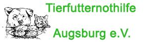 Augsburg_Verein