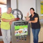 Tierfutternothilfe Augsburg Jugend116