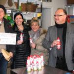 Tierfutternothilfe Augsburg Jugend5