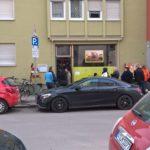 Tierfutternothilfe Augsburg Jugend7