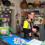 Tierfutternothilfe Augsburg Jugend8